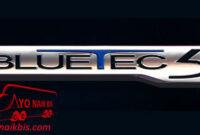 Cara kerja Bluetec