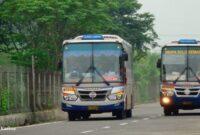 PO Sugeng Rahayu