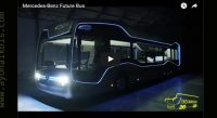Video Bus terbaru