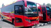 Bus PO Selamet
