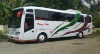 Bus Dewi Sri