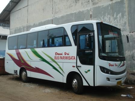 Dewi Sri Medium