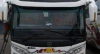Jetbus HDD