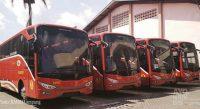 Tiket Bus
