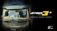 Jetbus UHD 3+
