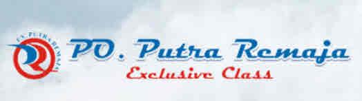 Logo Puter Remaja