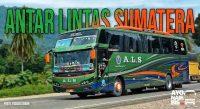 Agen Bus ALS