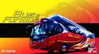 Bus Putera Mulya