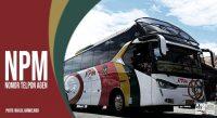 Agen Bus NPM