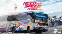 Agen Bus Sugeng Rahayu