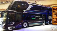 Agen Bus Sempati Star