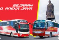 Sejarah Po Anaka Jaya