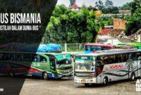 Istilah Bus Indonesia