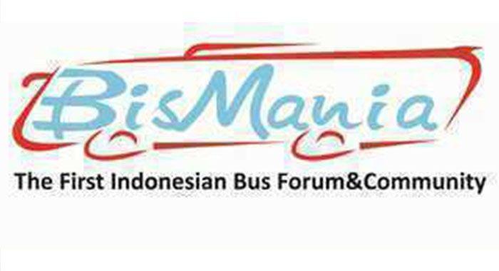 Bismania forum Logo