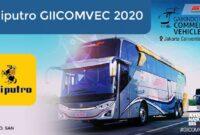 GIICOMVEC 2020 PO SAN