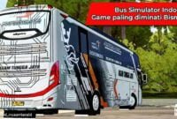Bussid Download