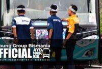 Group Bismania Community