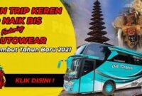 Trip Bali Murah