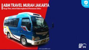 ABM Travel